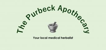 The Purbeck Apothecary